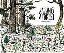 Raising a Forest cover