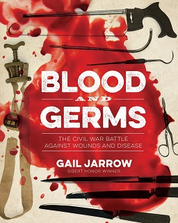 Blood and Germs