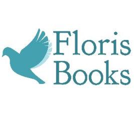 Floris Books