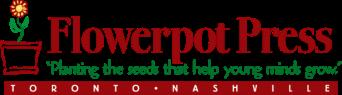Flowerpot Press