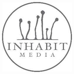 Inhabit Media