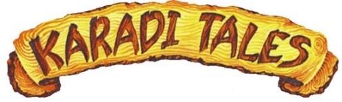 Karadi Tales