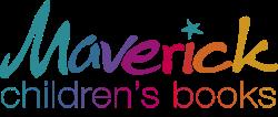 Maverick Children's Books