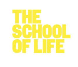 The School of Life