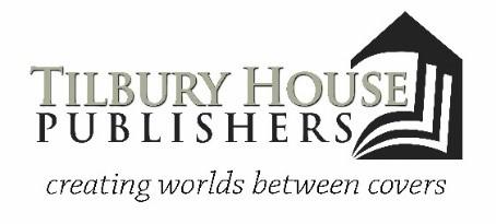 Tilbury House Publishers
