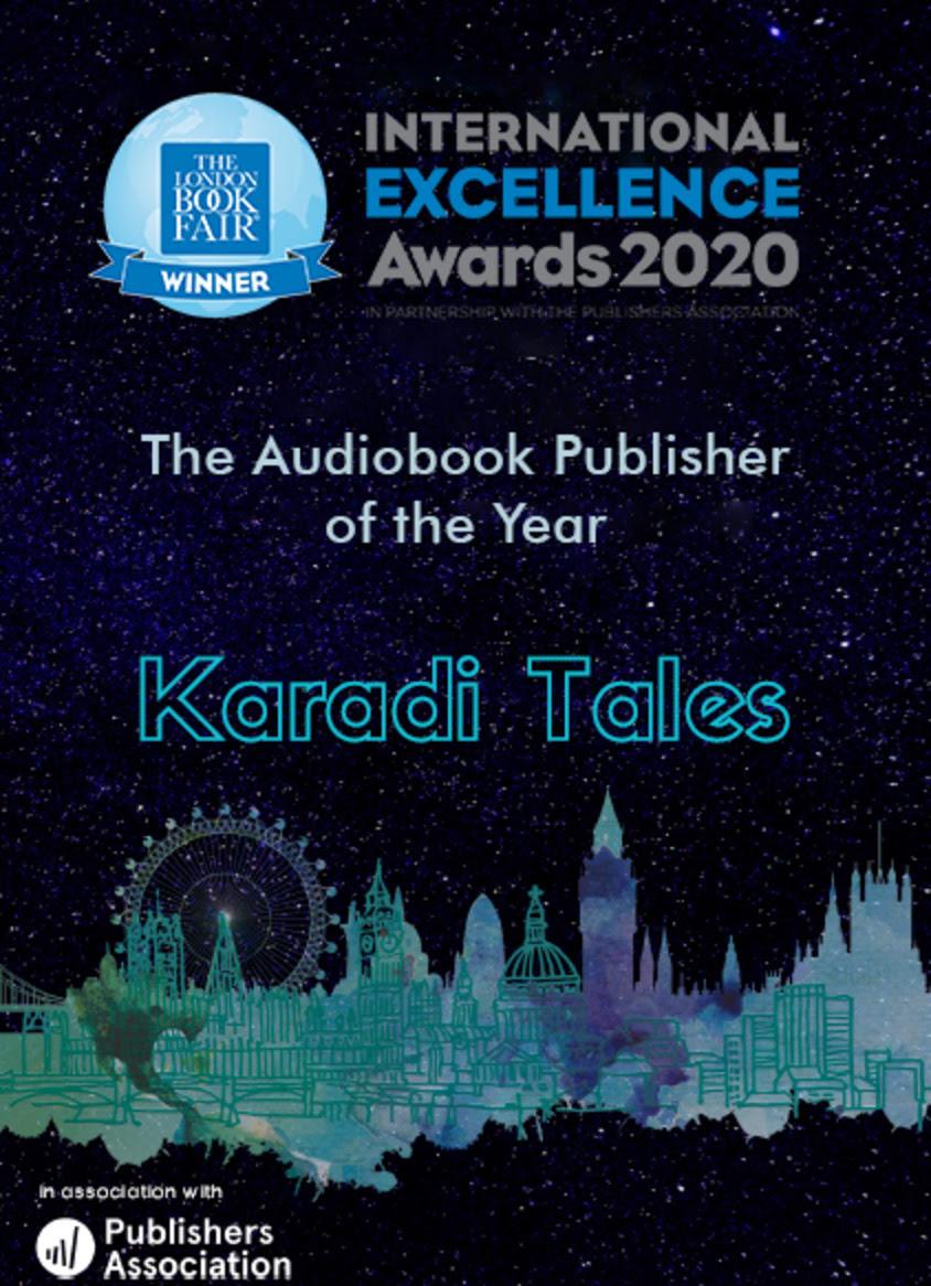 LBF-excellence-audiobooks-2020