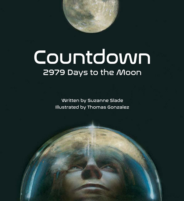 Countdown cover
