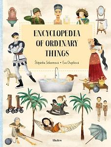 The Encyclopedia of Ordinary Things