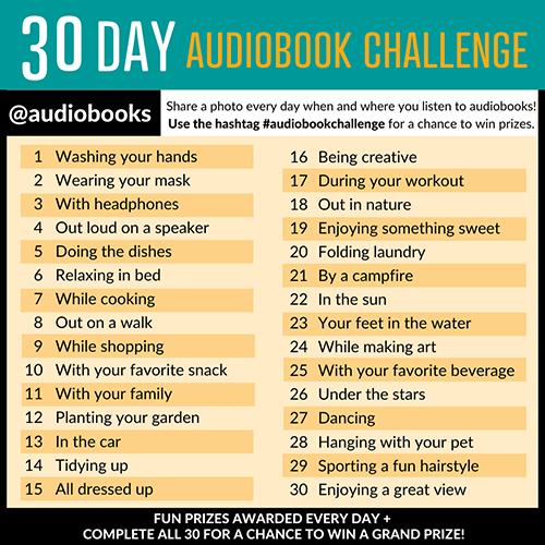 APA-audiobook-challenge-2020