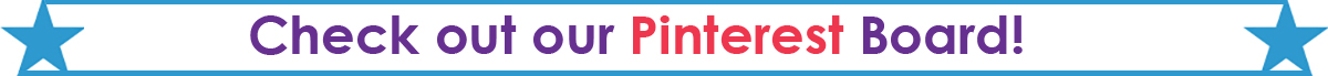 TLA Pinterest board