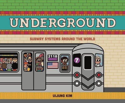 Underground_cover