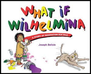 What-If-Wilhelmina-cover