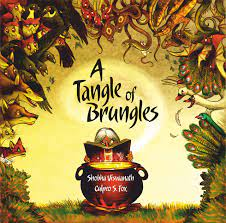 a-tangle-of-brungles-cover