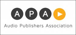 Audio Publishers Association: Sound Learning