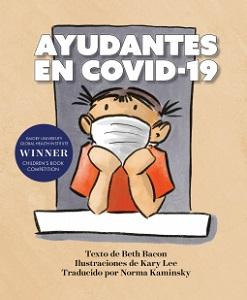 Ayudeantes en COVID-19