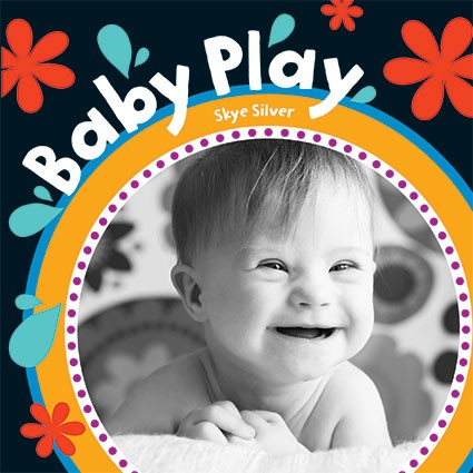 Baby Play book cover