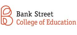 Bank Street: Center for Children's Literature