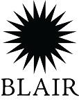 Blair Publishing