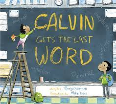 calvin-gets-the-last-word-cover