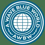AWBW logo