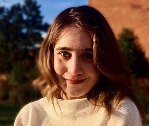 Emma Schneider