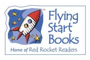 Flying Start Books