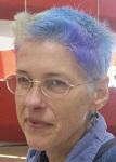 Francisca Goldsmith