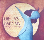 the last Bargain cover
