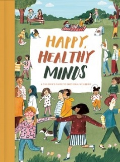 Happy Healthy Minds