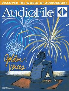 June July Audiofile
