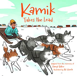 kamik-takes-the-lead