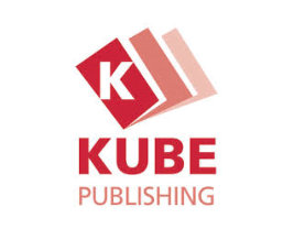 Kube Publishing