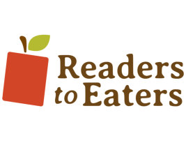 Readers to Eaters