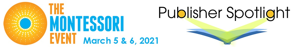 The Montessori Event 2021