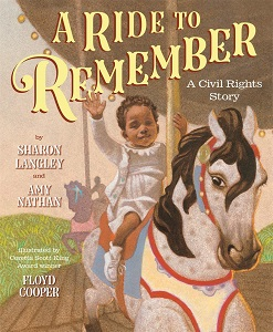 A Ride to Remember: A Civil Rights Story