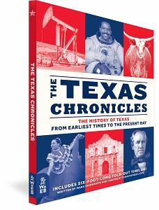 The Texas Chronicles