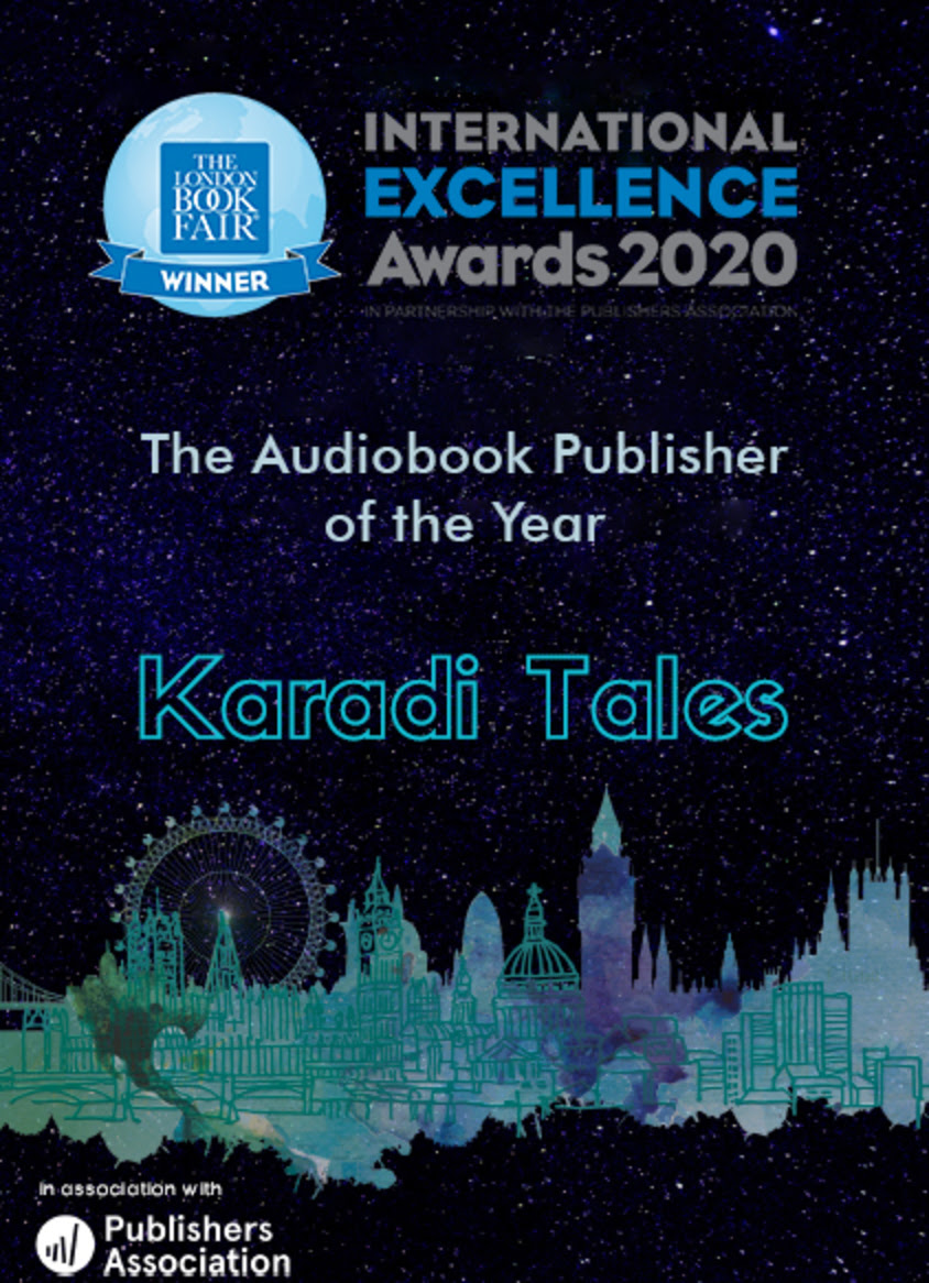 LBF-excellence-audiobooks-2020